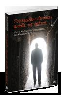 book_pozegnalem