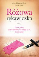 book_milosc